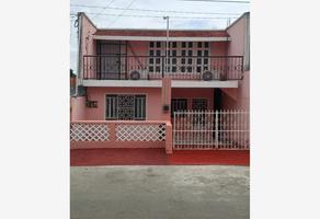 Foto de casa en venta en felipe angeles 317, adolfo lópez mateos, othón p. blanco, quintana roo, 0 No. 01