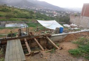 Foto de terreno habitacional en venta en felipe angeles , ejido guadalupe victoria, oaxaca de juárez, oaxaca, 0 No. 01