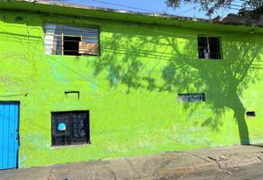 Foto de terreno habitacional en venta en felipe ángeles lt 3 manzana 11 , san antonio, iztapalapa, df / cdmx, 0 No. 01