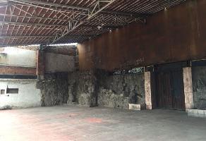 Foto de local en venta en felipe angeles , progreso, guadalajara, jalisco, 4619063 No. 02