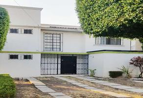 Foto de casa en renta en felipe angeles , rinconada los pirules, querétaro, querétaro, 0 No. 01