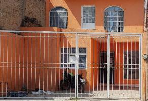 Foto de casa en venta en  , felipe ángeles, san pedro tlaquepaque, jalisco, 6181229 No. 01