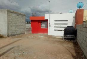 Foto de casa en venta en felipe angeles sin numero, acayuca, zapotlán de juárez, hidalgo, 15787571 No. 01