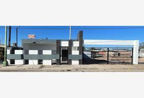 Foto de casa en venta en felipe angueles 1319, prohogar, mexicali, baja california, 0 No. 01