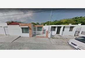 Foto de casa en venta en felipe berriozábal 00, zona de granjas, othón p. blanco, quintana roo, 0 No. 01