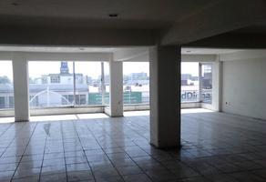Foto de edificio en venta en felipe berriozabal 100, valle verde, toluca, méxico, 0 No. 01