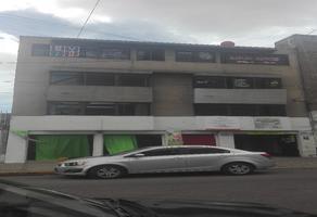 Foto de edificio en venta en felipe berriozabal 505-c , valle verde, toluca, méxico, 12422440 No. 01