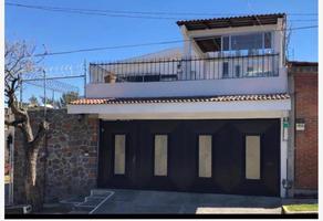 Foto de casa en venta en felipe berriozabal 6, lomas de loreto, puebla, puebla, 18783955 No. 01