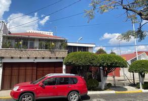 Foto de casa en venta en felipe berriozabal , lomas de loreto, puebla, puebla, 0 No. 01