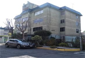 Foto de departamento en venta en felipe berriozabal , san cristóbal centro, ecatepec de morelos, méxico, 18579843 No. 01