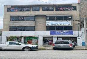 Foto de edificio en venta en felipe berriozabal , valle verde, toluca, méxico, 0 No. 01