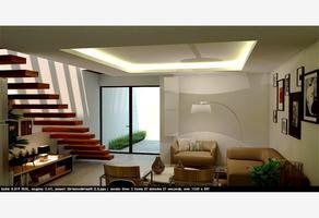 Foto de casa en venta en felipe carrillo 0, felipe carrillo puerto, río blanco, veracruz de ignacio de la llave, 0 No. 01