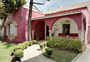 Foto de edificio en venta en felipe carrillo puerto 0, villa coyoacán, coyoacán, df / cdmx, 0 No. 01