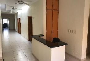 Foto de oficina en renta en felipe carrillo puerto 000, tlaquepaque centro, san pedro tlaquepaque, jalisco, 12383748 No. 01