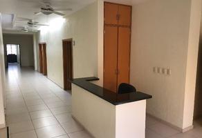 Foto de oficina en renta en felipe carrillo puerto 000, tlaquepaque centro, san pedro tlaquepaque, jalisco, 18200978 No. 01
