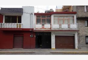 Foto de departamento en renta en felipe carrillo puerto 1, morelos, pachuca de soto, hidalgo, 0 No. 01
