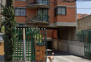 Foto de departamento en venta en felipe carrillo puerto 179, popotla, miguel hidalgo, df / cdmx, 0 No. 01
