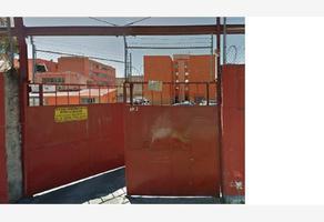 Foto de departamento en venta en felipe carrillo puerto 692, ampliación torre blanca, miguel hidalgo, df / cdmx, 11596079 No. 01