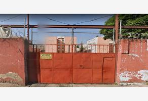 Foto de departamento en venta en felipe carrillo puerto 692, ampliación torre blanca, miguel hidalgo, df / cdmx, 12943533 No. 01