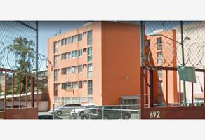 Foto de departamento en venta en felipe carrillo puerto 692, ampliación torre blanca, miguel hidalgo, df / cdmx, 17327957 No. 01