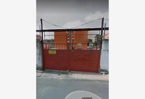 Foto de departamento en venta en felipe carrillo puerto 692, ampliación torre blanca, miguel hidalgo, df / cdmx, 19157441 No. 01