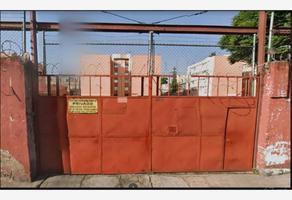 Foto de departamento en venta en felipe carrillo puerto 692, ampliación torre blanca, miguel hidalgo, df / cdmx, 0 No. 01