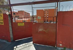 Foto de departamento en venta en felipe carrillo puerto 692, torre blanca, miguel hidalgo, distrito federal, 0 No. 01