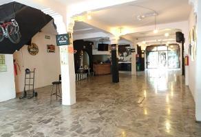 Foto de local en venta en felipe carrillo puerto 74, santa cecilia, coyoacán, df / cdmx, 17597867 No. 01