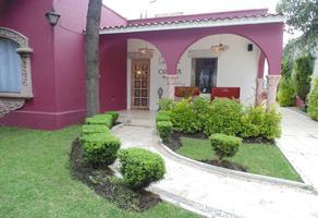 Foto de casa en venta en felipe carrillo puerto 85, villa coyoacán, coyoacán, df / cdmx, 19079878 No. 01