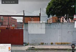 Foto de departamento en venta en felipe carrillo puerto , ampliación torre blanca, miguel hidalgo, df / cdmx, 17055884 No. 01