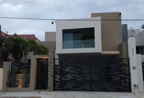 Foto de casa en renta en felipe carrillo puerto , ampliación unidad nacional, ciudad madero, tamaulipas, 11186706 No. 01