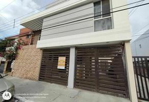 Foto de casa en venta en felipe carrillo puerto , ampliación unidad nacional, ciudad madero, tamaulipas, 0 No. 01