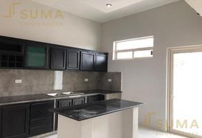 Foto de casa en venta en  , felipe carrillo puerto, ciudad madero, tamaulipas, 17533133 No. 01