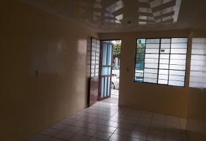 Foto de casa en renta en  , felipe carrillo puerto, ciudad madero, tamaulipas, 0 No. 01
