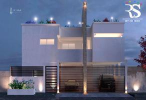 Foto de casa en venta en  , felipe carrillo puerto, ciudad madero, tamaulipas, 19359504 No. 01