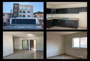 Foto de departamento en renta en  , felipe carrillo puerto, ciudad madero, tamaulipas, 0 No. 01