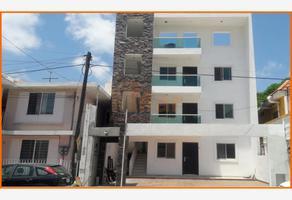 Foto de departamento en venta en  , felipe carrillo puerto, ciudad madero, tamaulipas, 0 No. 01