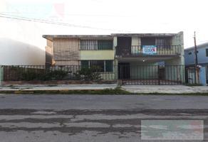 Foto de casa en venta en  , felipe carrillo puerto, ciudad madero, tamaulipas, 0 No. 01