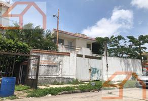 Foto de terreno habitacional en venta en  , felipe carrillo puerto, ciudad madero, tamaulipas, 0 No. 01