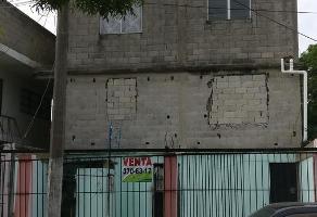 Foto de terreno habitacional en venta en  , felipe carrillo puerto, ciudad madero, tamaulipas, 9876247 No. 01