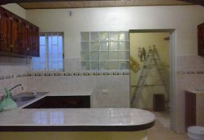 Foto de departamento en venta en felipe carrillo puerto , el espejo 2, centro, tabasco, 0 No. 01