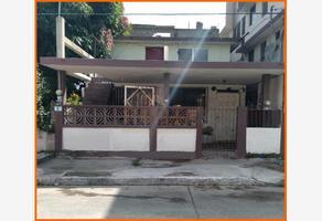 Foto de casa en venta en felipe carrillo puerto felipe carrillo p, felipe carrillo puerto, ciudad madero, tamaulipas, 0 No. 01