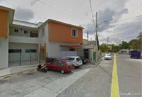 Foto de oficina en venta en felipe carrillo puerto , felipe carrillo puerto, mérida, yucatán, 0 No. 01