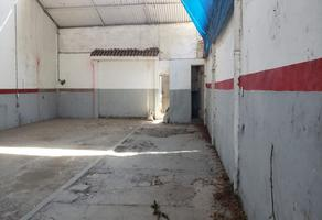 Foto de bodega en renta en felipe carrillo puerto , felipe carrillo puerto, querétaro, querétaro, 0 No. 01