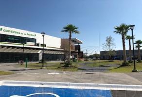 Foto de local en renta en  , felipe carrillo puerto, general escobedo, nuevo león, 6544872 No. 01