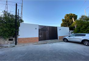 Foto de terreno comercial en venta en  , felipe carrillo puerto nte, mérida, yucatán, 0 No. 01