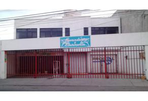Foto de edificio en venta en  , felipe carrillo puerto, querétaro, querétaro, 16870383 No. 01