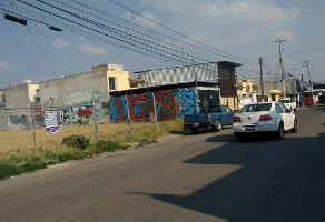 Foto de terreno habitacional en venta en  , felipe carrillo puerto, querétaro, querétaro, 17041745 No. 01