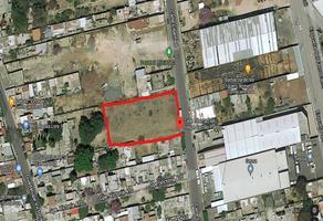 Foto de terreno habitacional en venta en  , felipe carrillo puerto, querétaro, querétaro, 20197944 No. 01