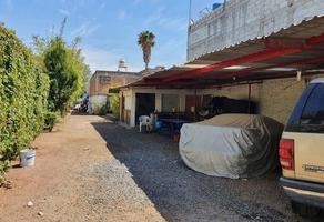 Foto de terreno habitacional en renta en  , felipe carrillo puerto, querétaro, querétaro, 0 No. 01